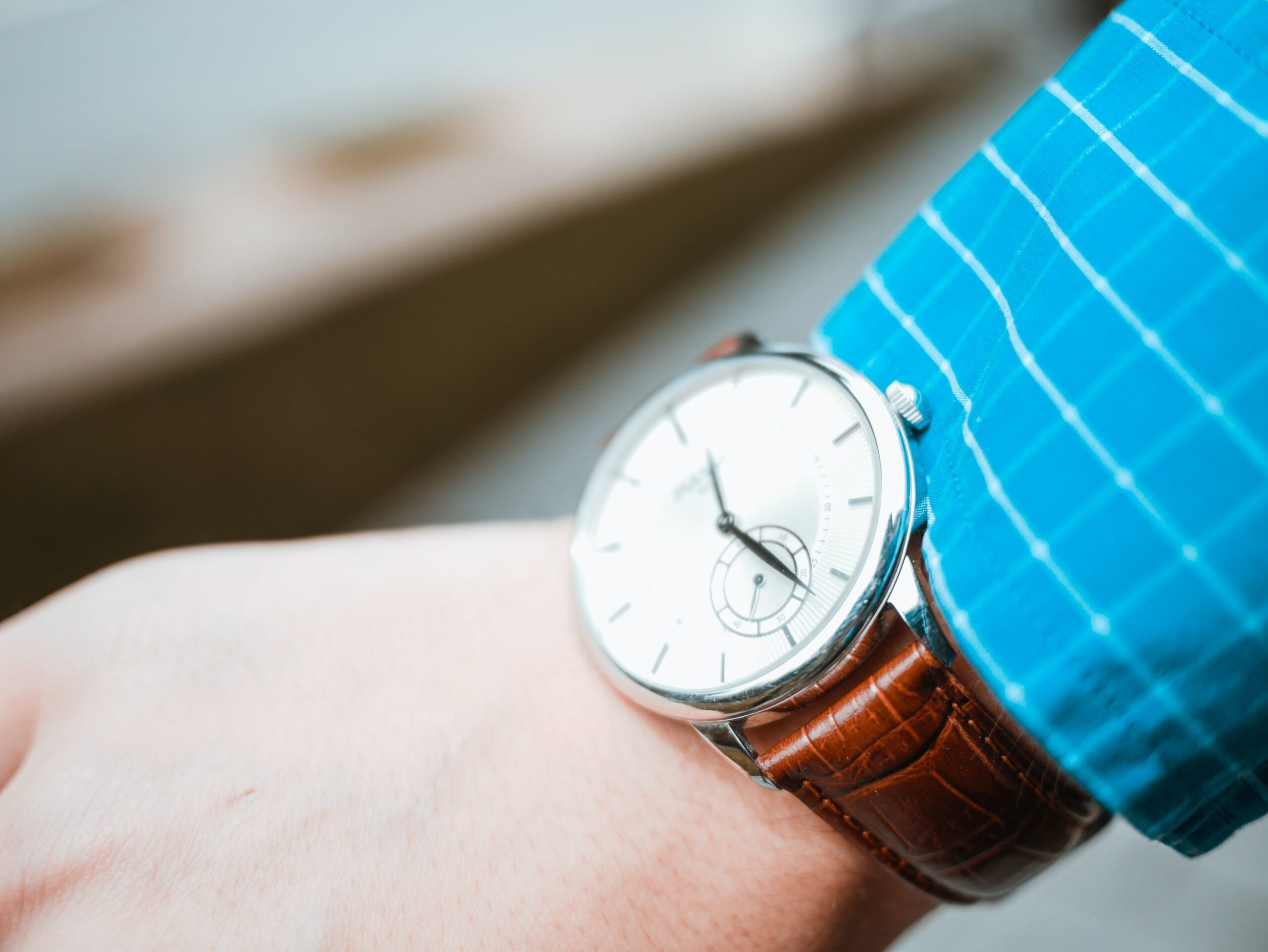 How To Get Control of Your Time – Business Productivity Tips