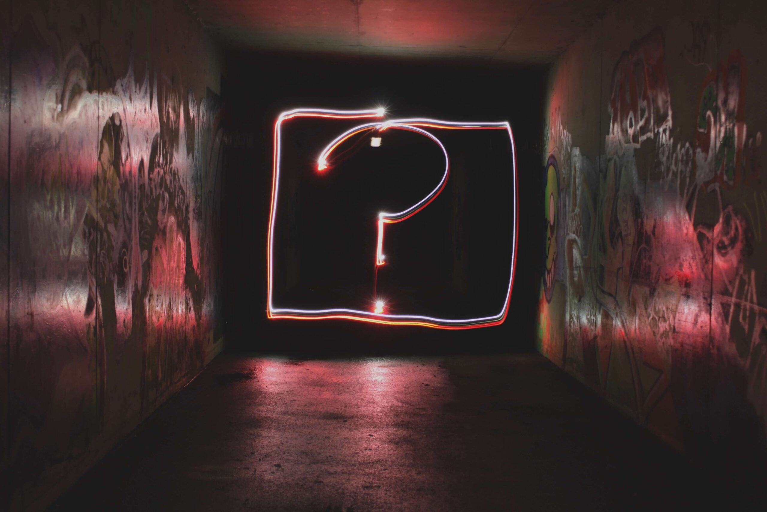 The Best Question To Ask In Business Turnaround Situations